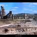 Compañía Uruguaya de Cemento Portland #3