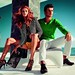 GUESS by Marciano Spring Summer 2012