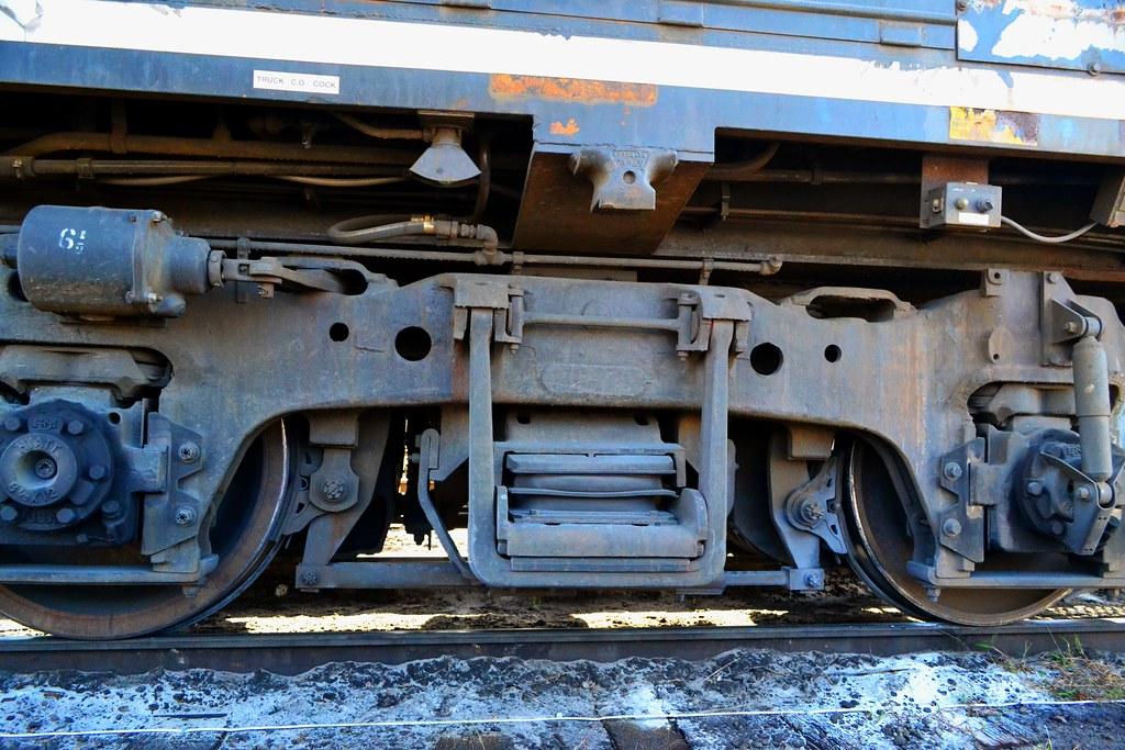 Blomberg M Truck Emd Design Engineer Martin Blomberg S