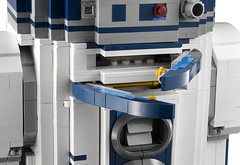 10225 R2-D2 (9)
