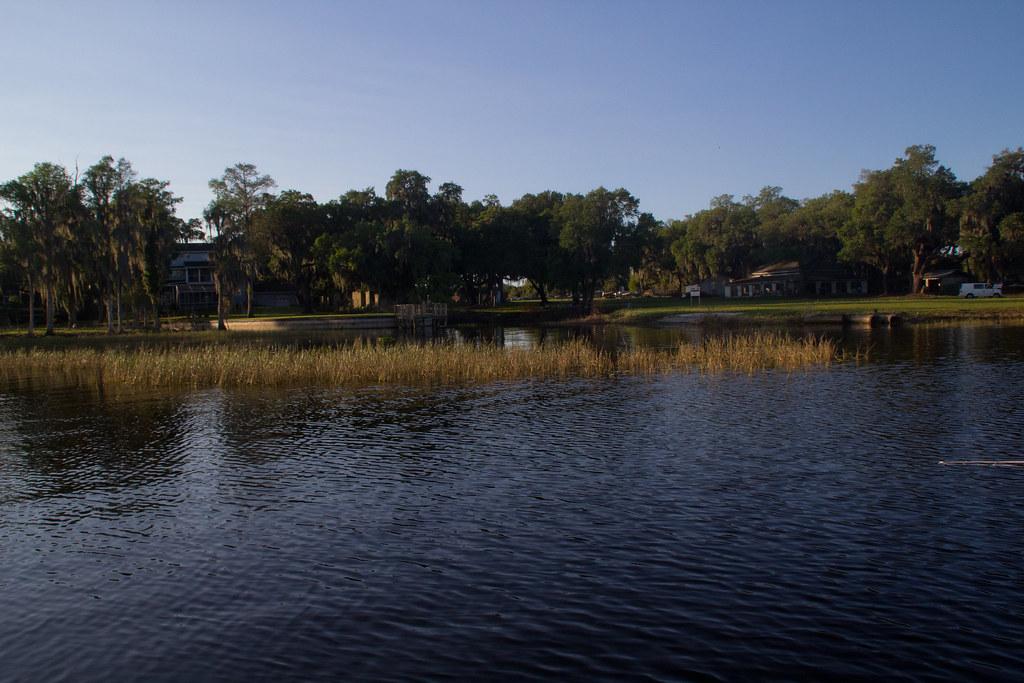 Florida march 2012 412 lake toho kissimmee florida for Lake kissimmee fishing report