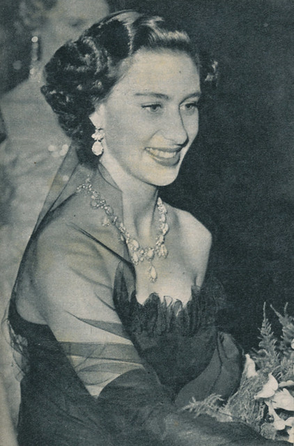princess margaret - photo #22
