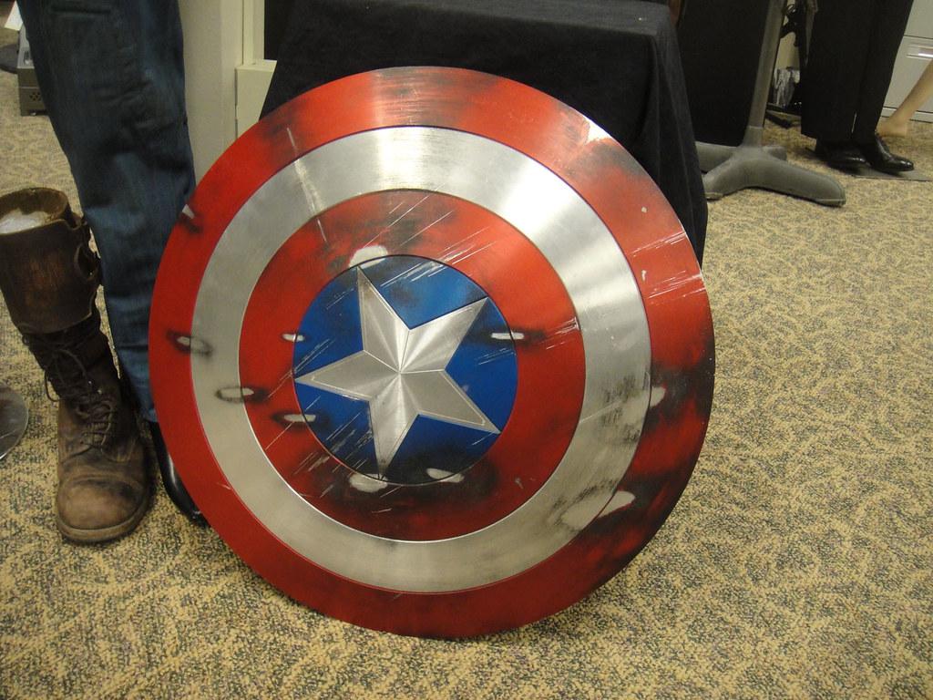 Image Result For Captain America Winter