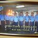 Lawatan 5S KD Mahawangsa @ Langkawi 2012