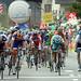 Andrew Talansky - Tour de Romandie, stage 3