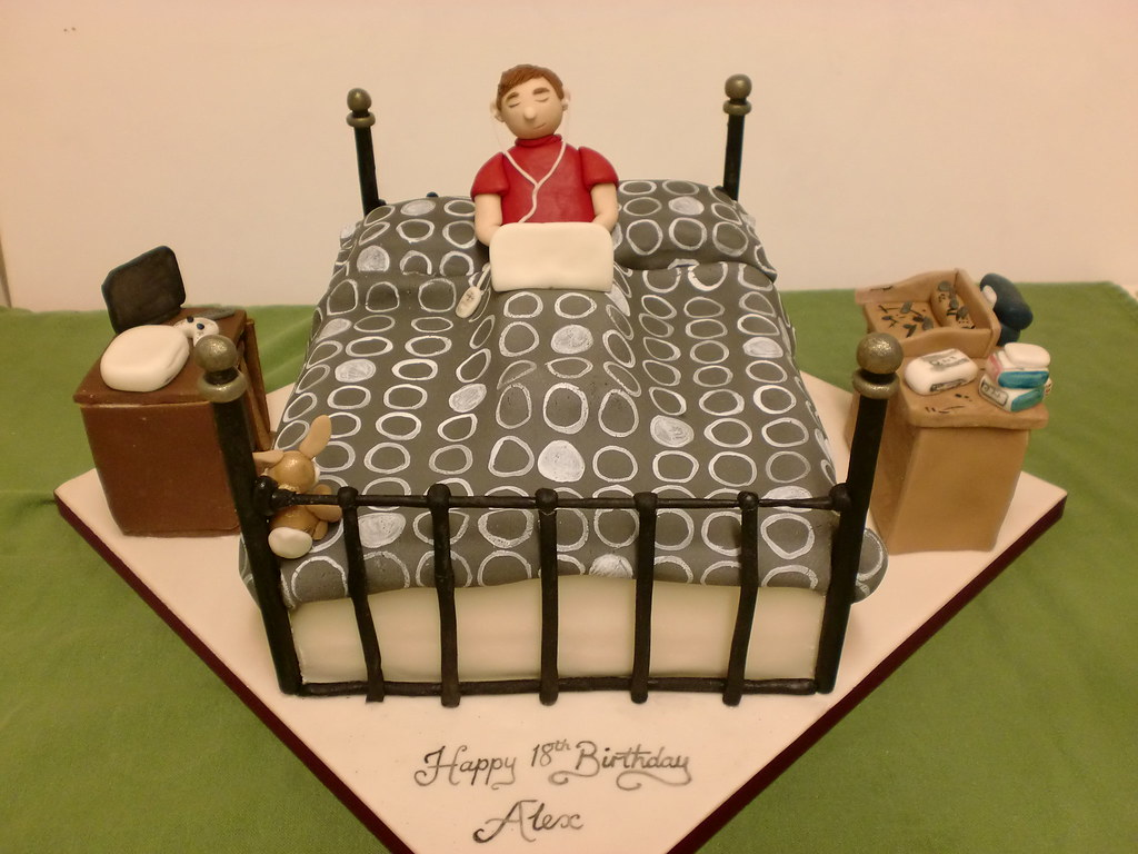 Pictures Of Cool Cakes For Teenage Boys Kidskunst Info