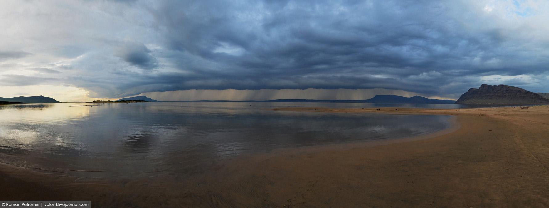 Погода заб края шилкинского района