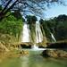 The Legendary Cikaso Waterfall