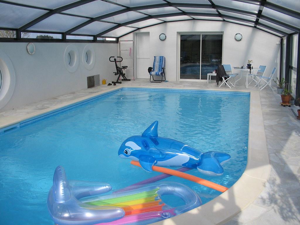 Piscine et abri hydro sud bergerac piscines hydro sud for Hydrosud piscine