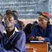 Rehabilitation project in Burundi