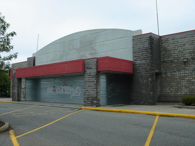 Super Kmart Blog Hendersonville Tn Big Kmart Big+Kmart Vacant BIG Kmart; Stony Brook, NY   A former BIG Kmart in La ...
