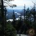 Blue Mountain Climbing 22