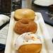 pearldive-doughnuts2