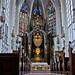 Maria am Gestade Kirche