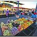 Fruit Seller Site C