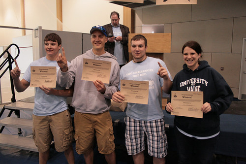 Windstorm Challenge 2012 Winners! | by DeepCwind
