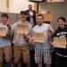 Windstorm Challenge 2012 Winners!