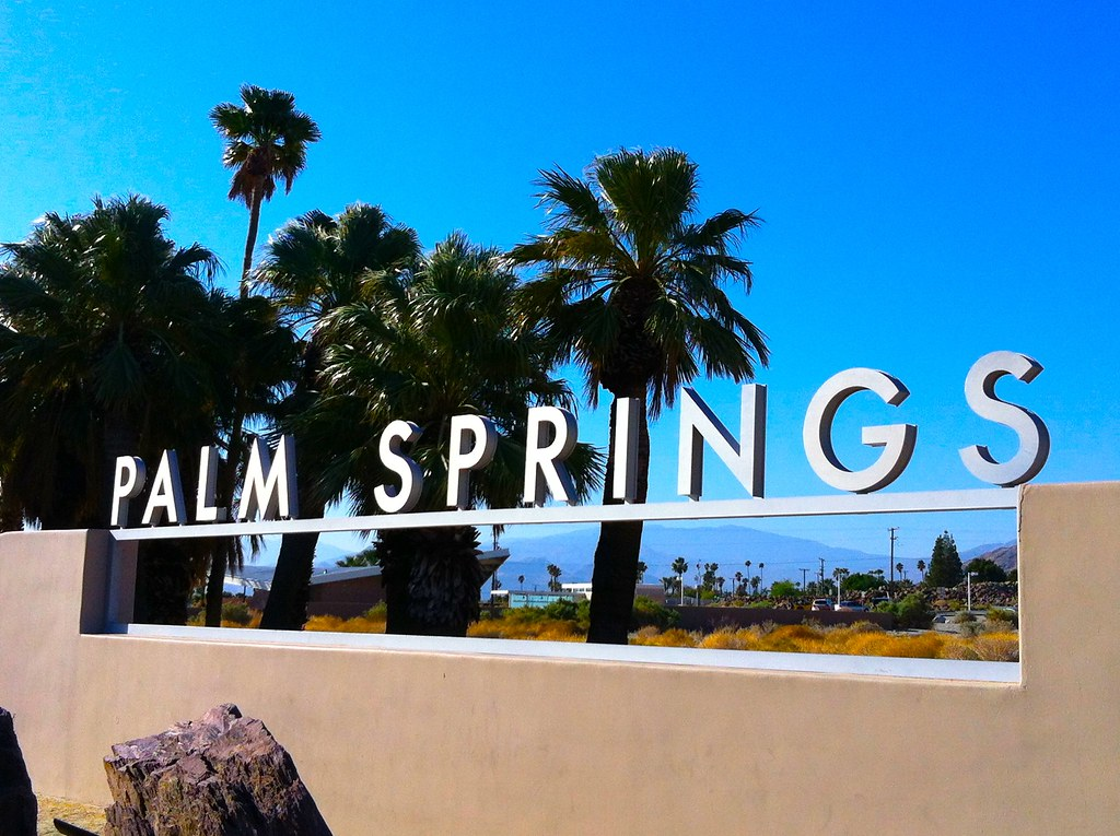 palm springs map with 6991511996 on Krause Springs in addition 2297059699 in addition 15987978253 in addition 3972881543 also 7512838014.