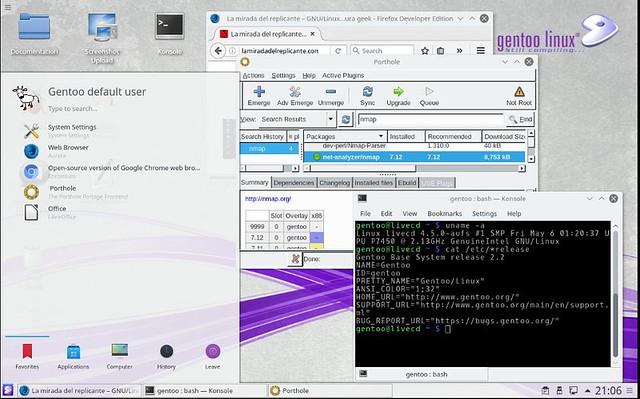 gentoo-desktop.jpg