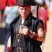 Awesome Pirate 2012 Arizona Renaissance Festival (ARF)