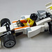 LEGO Master Builder Academy