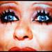 Monica Listener Playlist, Playlist