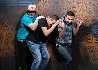 pic0093 | by Nightmares Fear Factory