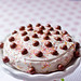 358/365 Malt Cake #mostly365
