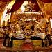 Prague Katedrála svatého Víta, Saint-Vitus Cathedral, Cathédrale Saint-Guy 26