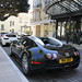 Bugatti Veyron and more