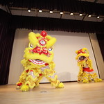 05 Feb - Chinese New Year Celebration