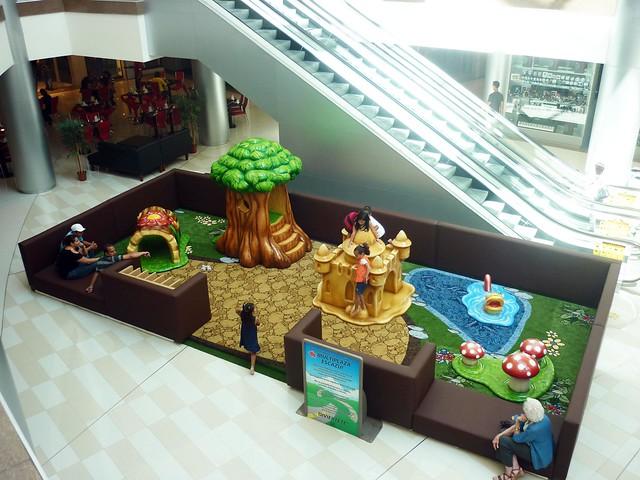Ihram Kids For Sale Dubai: Indoor Playground Equipment By Iplayco Tuff Stuff Soft