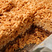 rice krispie treats 8