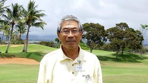 Mr. Yamagishi 005b