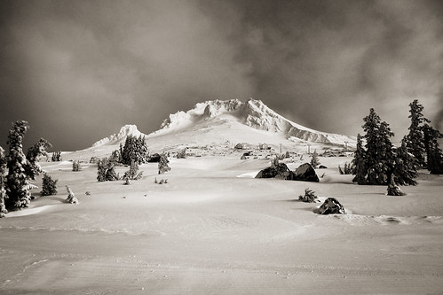 New Years Eve at Timberline | by palegreenstarz