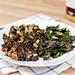 Dinner - Quinoa Salad