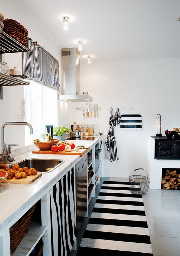 Kitchen Designer Jobs Cape Town