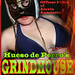 Grindhouse-Feb16