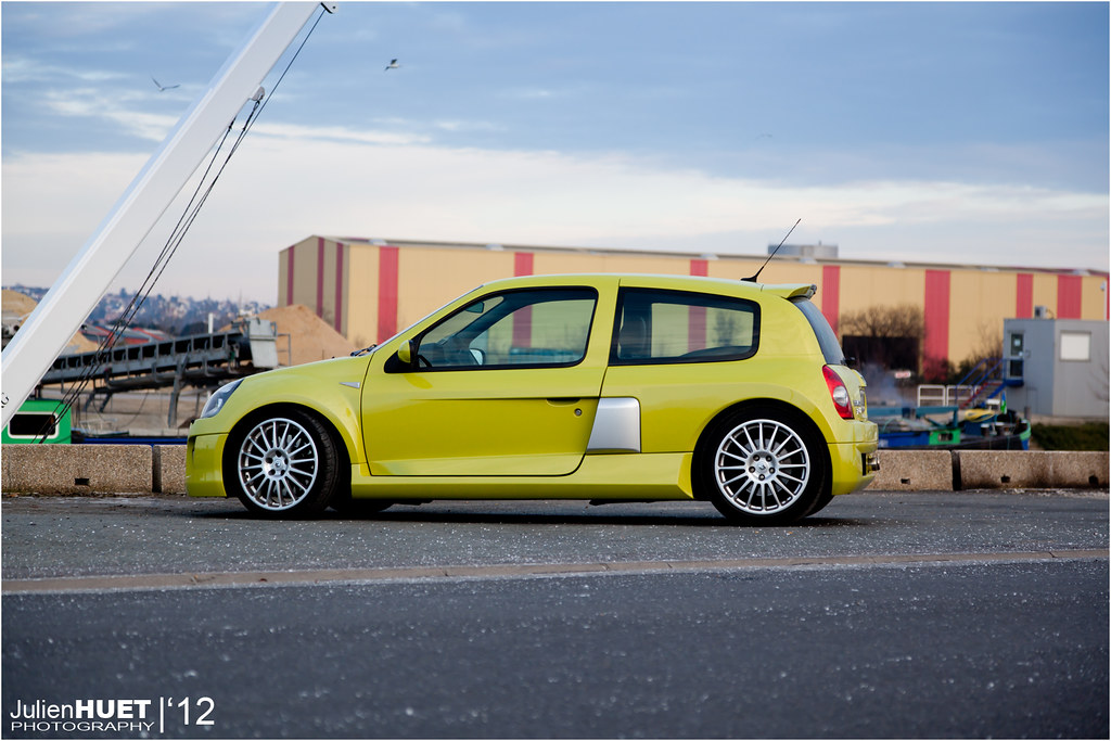renault megane rs r26r 3rs trophy clio v6 vae victis flickr. Black Bedroom Furniture Sets. Home Design Ideas