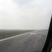 Runway 18R