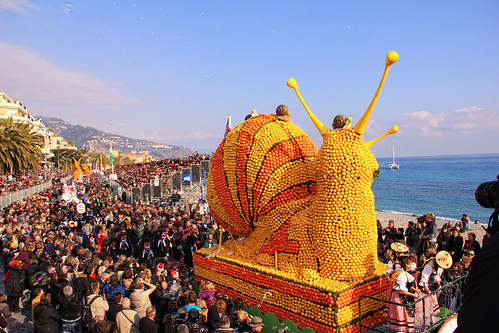 Menton F 234 Te Du Citron Corso Flickr Photo Sharing