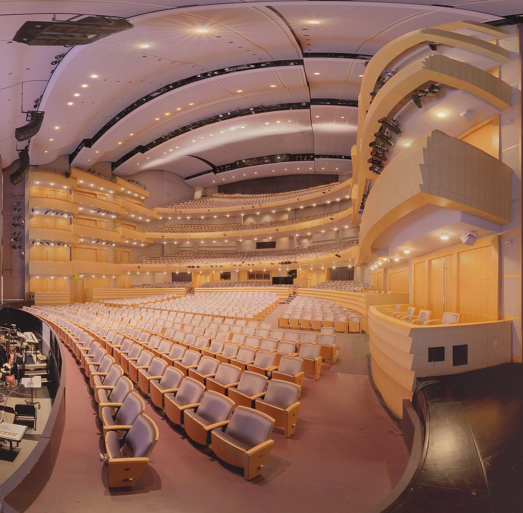 Overture Center for the Arts, Madison, WI. 46, likes · 1, talking about this · , were here. News updates from Overture and its resident companies/5(K).