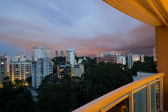 IMG_4997 by LuMatosBR
