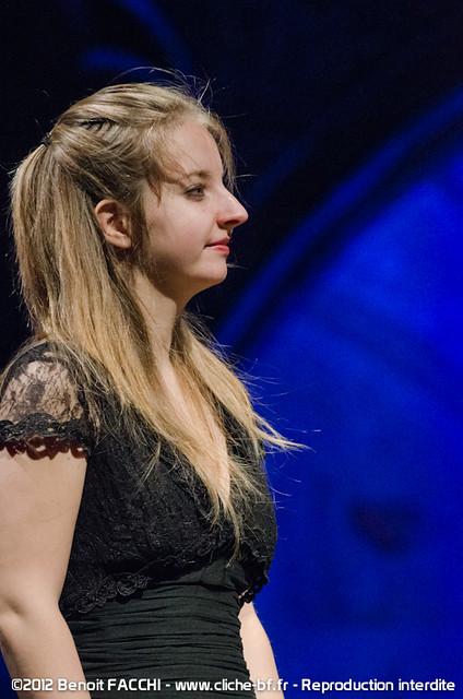 live lise de la salle orchestre symphonique de lucerne flickr photo