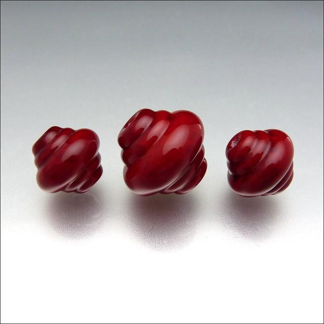 Australian Glass Jewelry Kalbarri