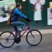 London Cyclists