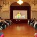 Incontro con le associazioni culturali del territorio fiorentino al Teatro della Pergola