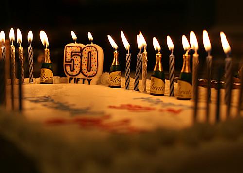 Year Old Man Birthday Cakes