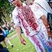 Zombie Walk 2012 Curitiba