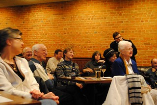 Yankton Campaign Kick-Off Meet & Greet | by Matt Varilek for South Dakota